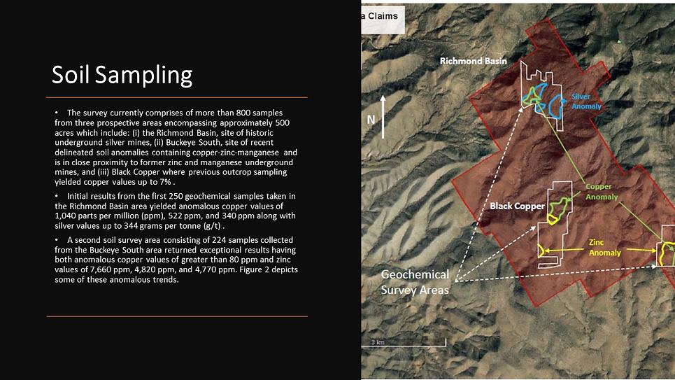 Copper Slide 4.png