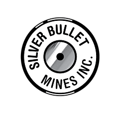 21-016 Silver Bullet logo_FINALS_BW with silver.png