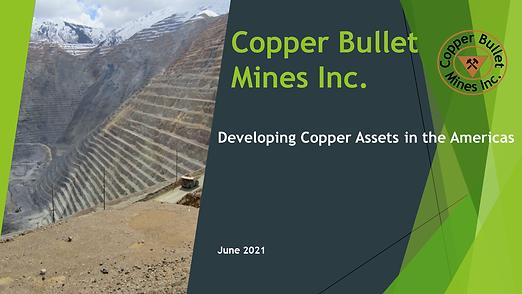 Copper Bullet Mines Inc - Final.png