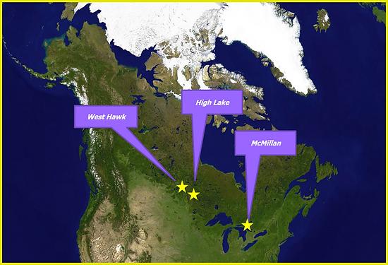 CS - Map.png