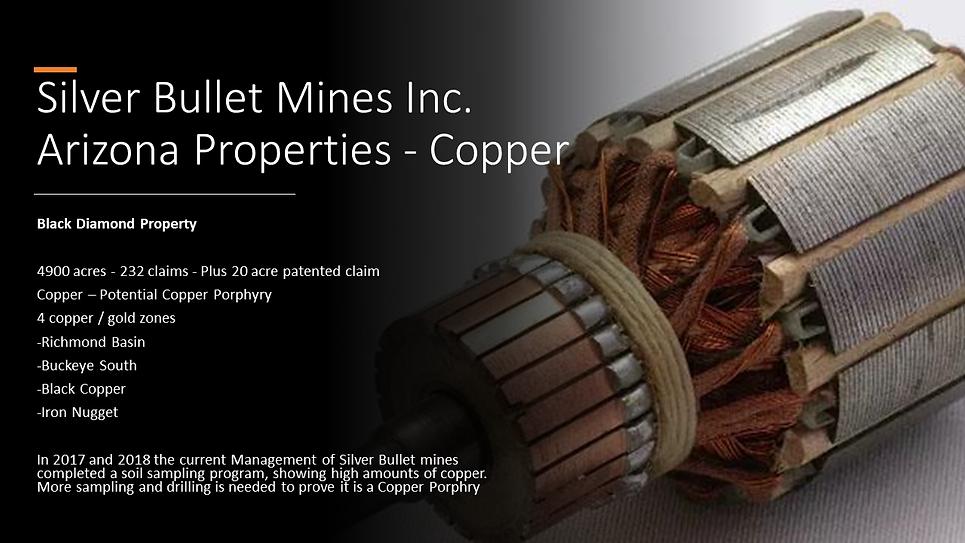 Copper Slide 2.png