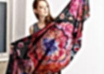 model with poppy scarf.jpg