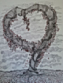 Tree of Hearts II.jpg