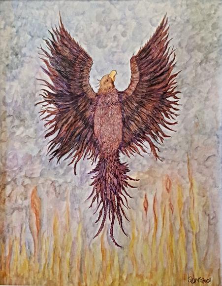 Phoenix Rising.jpg