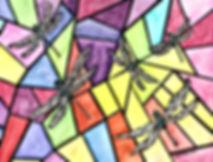 dragonflies.jpg