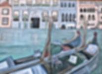 A Day in Venice.jpg