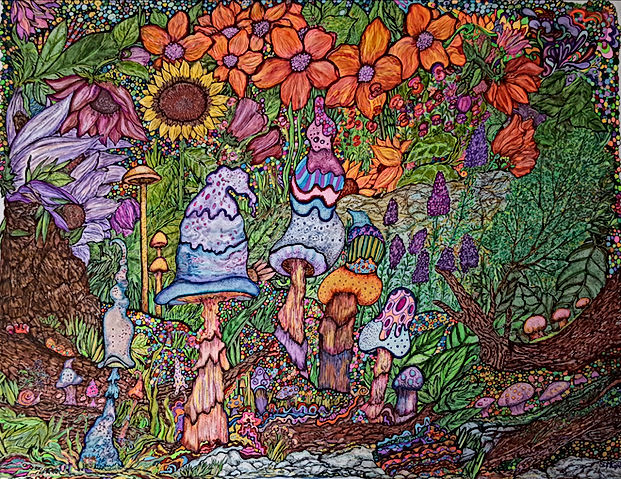 The Magic Garden.jpg
