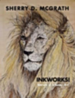 SDM Inworks FC.jpg