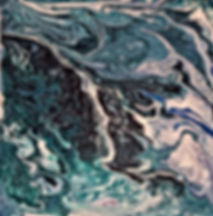 Sea Green abstract.jpg
