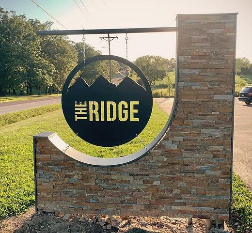 metal ridge sign_edited.jpg