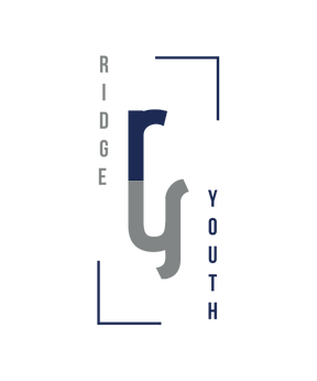 official ridge youth logo.png
