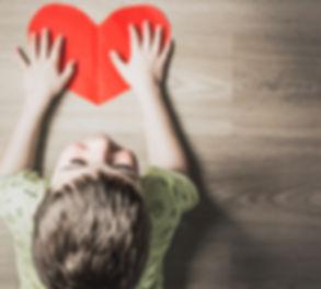 child heart1.jpg
