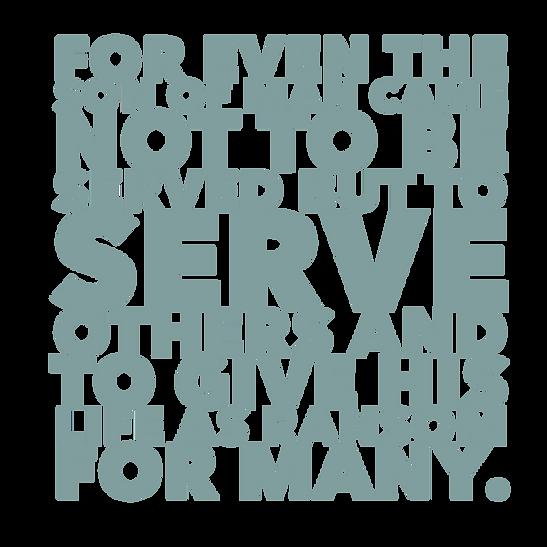 serve1.png