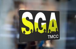 sga_door_logo