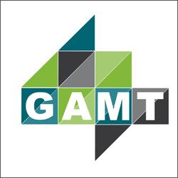 gamt_logo_04