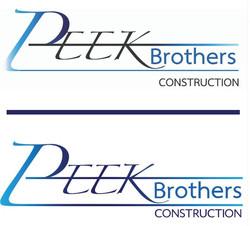 peek_logo_website