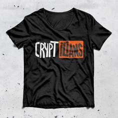 crytilians_t-shirt.JPG