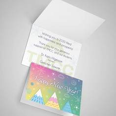 tmcc_newyear_card.png