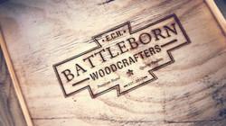battleborn_mockup
