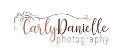 carly_danielle_logo_final