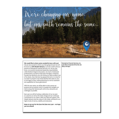 gps_postcard_website.png