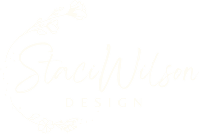 staci_new_logo.png