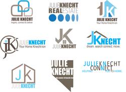 julie_knecht_logos
