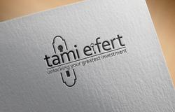 tami_eifet_logo_mock