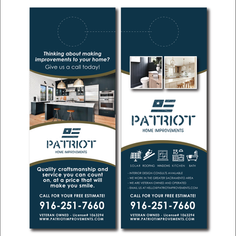 patriot_doorhanger_01.png