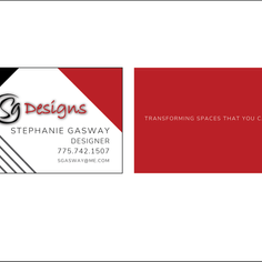 sgdesigns_business_card.png