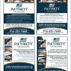 patriot_ads.png