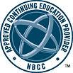 nbcc logo small.jpg