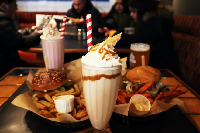 Splitz Milkshake.jpg