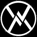 Wilson Media Logo Emblem.png