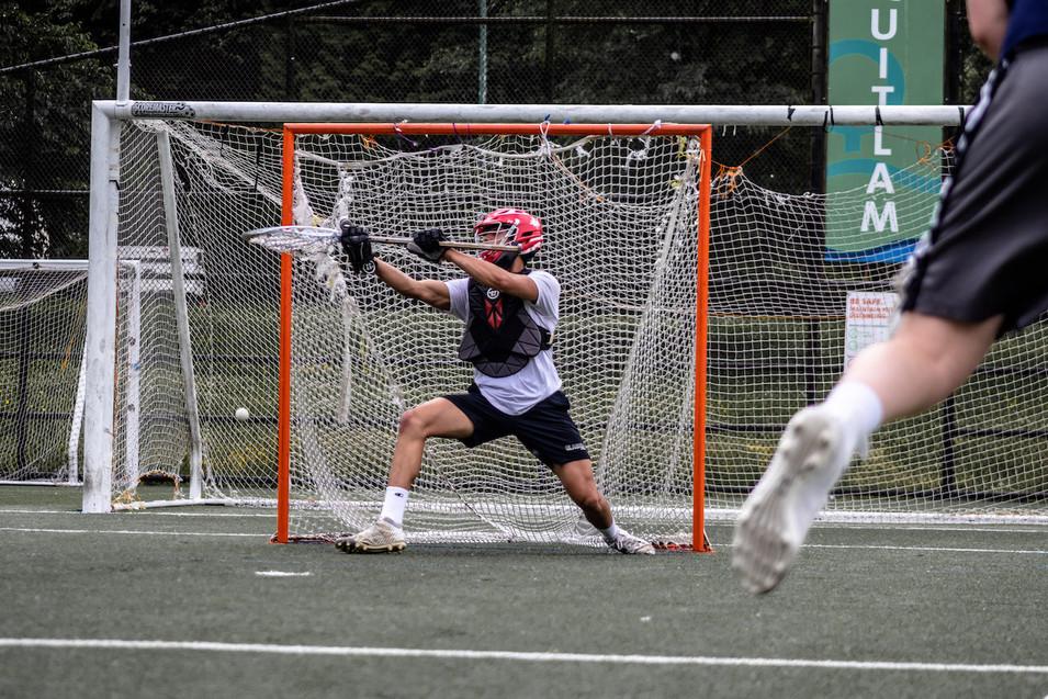 Brian Simmons Lacrosse.jpg