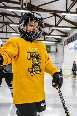 Elias Hockey Player.jpg