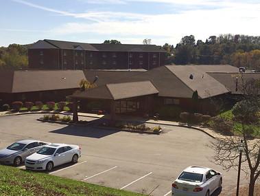 Loyalhanna Continuing Care Campus
