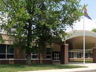 Boyce Middle School