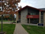 Larkspur Lodge, Pitt University Johnstown