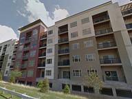 Cosmopolitan Apartments Pittsburgh