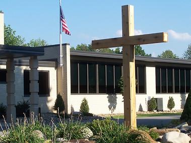 Tetelestai Church, New Kensington, PA