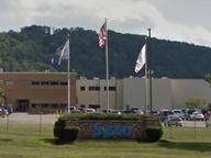 Sysco, Zelionople PA