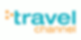 Travel Channel Logo (1)_edited.png