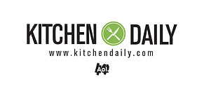Kitchen Daily Label-01.jpg