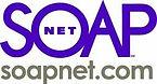 Soap Network.jpg