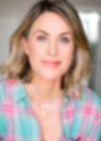 Cheryl Dent Hollywood Actress