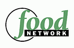 Food Network Logo (1)_edited.png