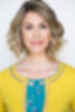 Cheryl Dent Actress, Food & Lifestyle Host