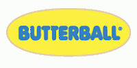 Butterball Turkey Logo_edited.png