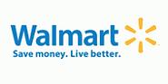 Walmart Logo_edited.png